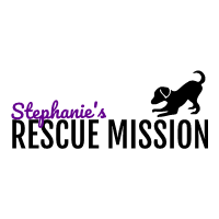 Stephanie´s Rescue Mission