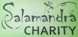 Salamandra Charity Shop
